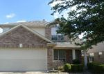 Houston Home Foreclosure Listing ID: 4205783