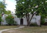 in BROWNSVILLE 78520 202 EBONY AVE - Property ID: 4205792