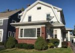 in BUFFALO 14214 93 LARCHMONT RD - Property ID: 4205955