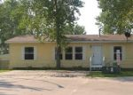 Bellevue Home Foreclosure Listing ID: 4205980
