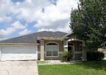 in JACKSONVILLE 32244 5705 SUWANEE PARK CT - Property ID: 4206221