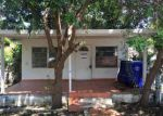 in MIAMI 33142 3123 NW 22ND CT - Property ID: 4206314