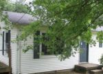 in RUSSELLVILLE 42276 254 D MORGAN RD - Property ID: 4206923
