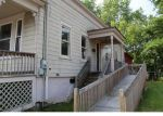 Lewiston Home Foreclosure Listing ID: 4206949