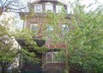 in BRONX 10453 128 W 179TH ST - Property ID: 4207337
