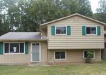 in NORTH-RIDGEVILLE 44039 5375 LEAR NAGLE RD - Property ID: 4207517