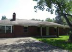 in PICAYUNE 39466 76 HERSCEL MITCHELL RD - Property ID: 4207608