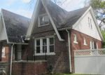 in DETROIT 48204 8500 FREDA ST - Property ID: 4207627