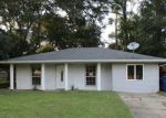 in SLIDELL 70460 1506 W HALL AVE - Property ID: 4207648