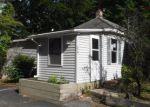 Auburn Home Foreclosure Listing ID: 4207887
