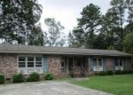 in WALTERBORO 29488 302 COUNTRY LN - Property ID: 4207918