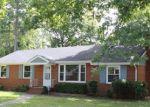 in RICHMOND 23227 909 BONITA RD - Property ID: 4208131