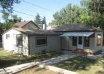 in CHEYENNE 82001 2311 MORRIE AVE - Property ID: 4208193