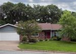 in EAU-CLAIRE 54703 2811 CHARLESTON CT - Property ID: 4208203