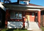 in CHICAGO 60629 6634 S MOZART ST - Property ID: 4208279