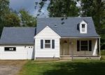 in RAVENNA 44266 2957 BRADY LAKE RD - Property ID: 4208327