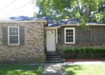 in PETAL 39465 131 W CHERRY DR - Property ID: 4208461