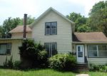 in FORT-DODGE 50501 825 AVENUE C - Property ID: 4208548