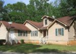 in JACKSON 30233 214 WALTHALL RD - Property ID: 4208723