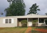 in TUSCALOOSA 35404 316 SHORT 25TH AVE E - Property ID: 4208964