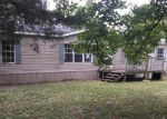 in SEARCY 72143 140 WHISPERING OAK DR - Property ID: 4209004