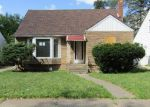 in DETROIT 48234 19621 HEALY ST - Property ID: 4209312