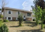 in SPEARFISH 57783 7 LOURIE LN - Property ID: 4209564