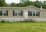in SPAVINAW 74366 10216 E 440 - Property ID: 4209983