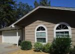 in WISHON 93669 35913 ROAD 222 - Property ID: 4210636