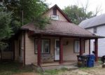 Des Moines Home Foreclosure Listing ID: 4210675