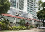 Miami Home Foreclosure Listing ID: 4211078