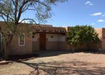 in SANTA-FE 87508 4 AMISTAD PL - Property ID: 4211104