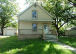 in GRINNELL 50112 720 HIGH ST - Property ID: 4211248