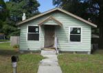in TAMPA 33604 8602 N TALIAFERRO AVE - Property ID: 4211473