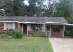 in MONTGOMERY 36107 1014 ROSEDALE DR - Property ID: 4212144