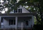 in LEAVENWORTH 66048 631 MIAMI ST - Property ID: 4212464