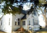 in MUSKEGON 49442 1015 E FOREST AVE - Property ID: 4212600