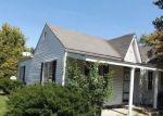 in HIGGINSVILLE 64037 702 W 29TH ST - Property ID: 4212707