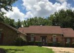 in MONTGOMERY 36116 5708 BRIDLE PATH LN - Property ID: 4213051
