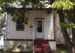 Cincinnati Home Foreclosure Listing ID: 4213331