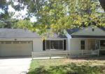 in BRECKSVILLE 44141 4222 E EDGERTON RD - Property ID: 4213568