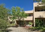 in ALBUQUERQUE 87114 4709 COUNTRY CLUB LN NW APT I6 - Property ID: 4213625