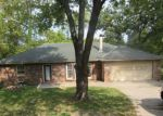 in KANSAS-CITY 64152 7132 NW LINGLEY DR - Property ID: 4213656