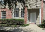 in SLIDELL 70458 503 SPARTAN DR APT 2103 - Property ID: 4213734