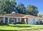 in MORGAN-CITY 70380 3126 ROSELAWN DR - Property ID: 4213735