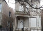 Chicago Home Foreclosure Listing ID: 4213806
