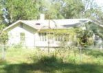 in OCALA 34475 323 NW 25TH ST - Property ID: 4213854