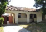 Los Angeles Home Foreclosure Listing ID: 4213942