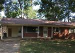 in SEARCY 72143 108 CHRISP AVE - Property ID: 4213970