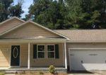 in JACKSONVILLE 28540 1821 BURGAW HWY - Property ID: 4214066